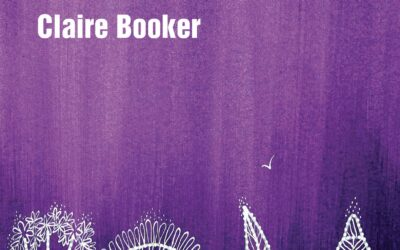 Jane Maker reviews The Bone that Sang by Claire Booker